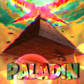 PaladinCVM