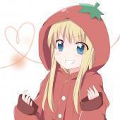 TomatoKyouko