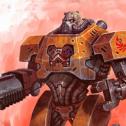 Armored_Tank