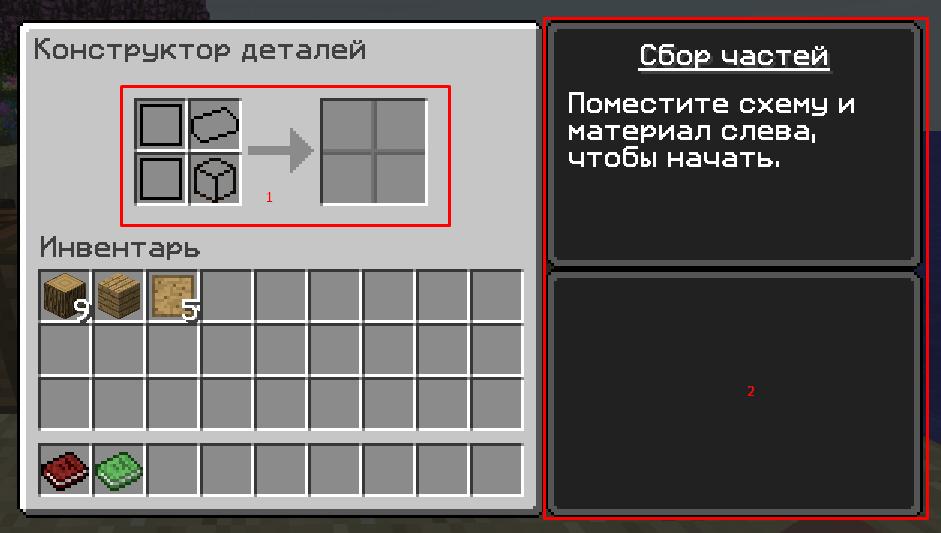 Screenshot_14.png.13a3d79220a5e8e0486a382bf522ed70.png