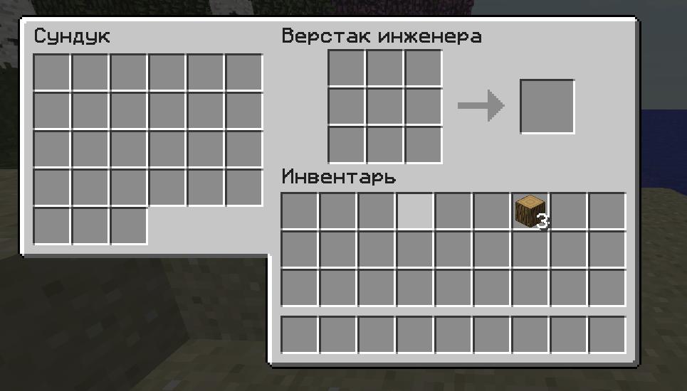 Screenshot_3.png.00e58035febc8796cbe81240c2637ec6.png