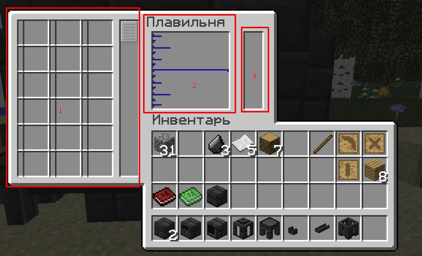 Screenshot_43.png.acbb1168d25b3ef11f6fb4e0ebc012b6.png