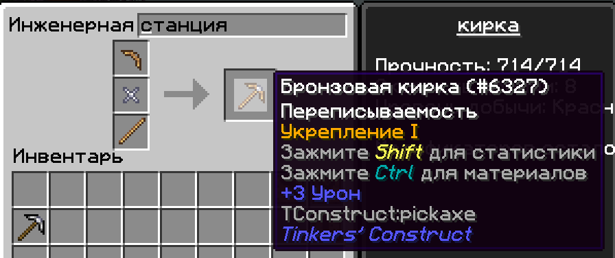Screenshot_56.png.65f7e067ce58757441e29a7934ad3d15.png