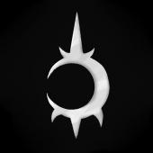 ShadowLance