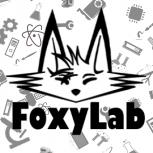 Rufous_Fox
